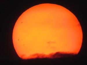sun-439440_640